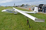 PZL Allstar SZD-59 Acro 'SE-UVJ' (41739769744).jpg