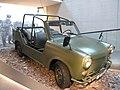 P 1.1 Trabant Kubelwagen.jpg