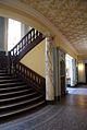 Pałac w Bagnie - hol. Foto Barbara Maliszewska.jpg