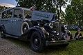 Packard Ambulance (39463852002).jpg