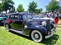 Packard Super Eight 01.jpg