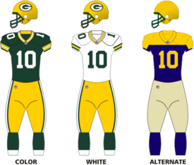 Packers 15uniform.png