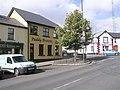 Paddy Brown's, Belcoo - geograph.org.uk - 1506107.jpg
