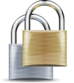 Padlock-silver-medium and bronze.png