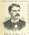 Page 715 of 'History of Western Maryland. ... Including biographical sketches. ... Illustrated' (11280759883).jpg
