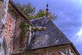 Pagny-le-Château 2015 09 19 33 M6.jpg
