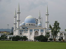 Pahang state mosque.jpg