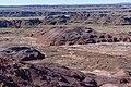 Painted Desert (28 of 29) (49040819381).jpg