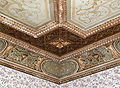 Painted stucco ceiling Estonian Literary Museum.jpg