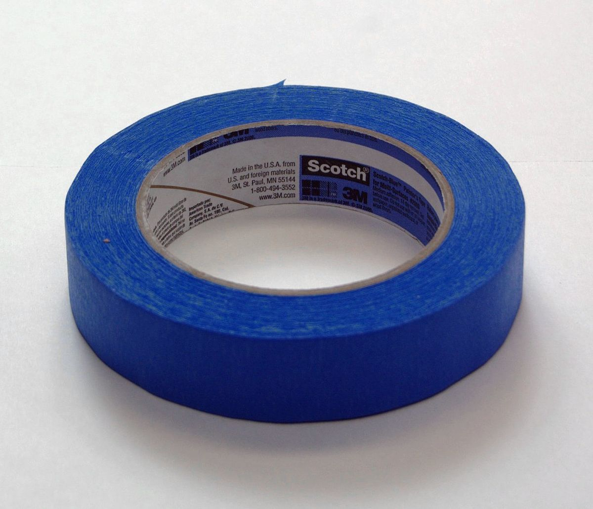 Painter S Tape Wiktionary
