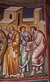 Paintings in the Church of the Theotokos Peribleptos of Ohrid 0212.jpg