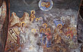 Paintings in the Church of the Theotokos Peribleptos of Ohrid 0267.jpg