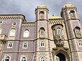 Palácio da Pena, Sintra. (41898165692).jpg