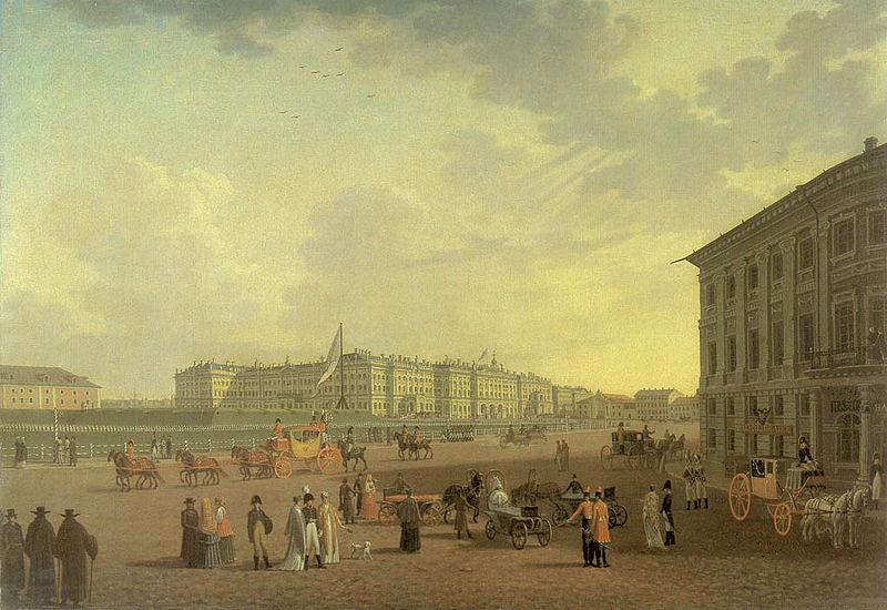 File:Palace Square - Benjamin Patersen.jpg