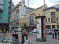 Palace Theatre Oxford Road - geograph.org.uk - 1249495.jpg