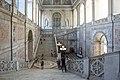 Palace of Naples.jpg