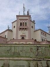 Königreich Albanien Wikipedia