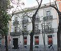 Palacete López-Dóriga (Madrid) 01.jpg