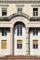Palacio de Diocleciano 1.jpg