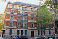 Palacio de Gamazo (Madrid) 05.jpg