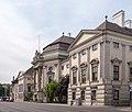 Palais Auersperg Ansicht 1.jpg
