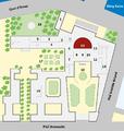 Palais Bourbon - Plan vi.png