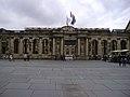 Palais de Rohan 2.jpg