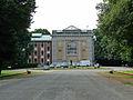 Palais des Colonies-Tervuren (1).jpg