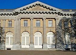Palais des Colonies (Tervuren) 03.JPG