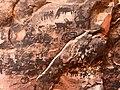 Palatki cave pictographs 1.jpg