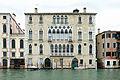 Palazzo Bernardo Canal Grande Venezia.jpg