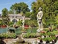 Palazzo Pfanner - garden.JPG