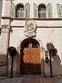 Palazzo Salvadori Trento 2019-09-05.jpg