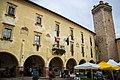 Palazzo comunale - Trevi 1.jpg