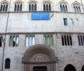 Palazzo dei Priori.jpg