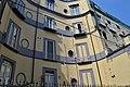 Palazzo di Majo. 1030.jpg