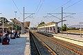 Paleofarsalos train station 09.jpg