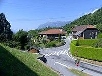 Pallud en Savoie (été 2018).JPG