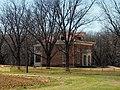 Palmer House, Blackton, AR.jpg