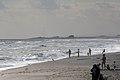 Palyalinda Seashore (3483407829).jpg