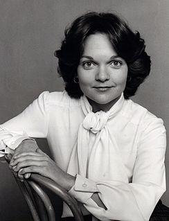 Pamela Reed American actress