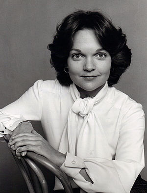 Pamela Reed - Reed in 1977