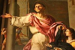 Pammachius Ss Giovanni e Paolo.JPG