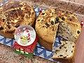 Pan de pascua tradicional de Navidad.jpg