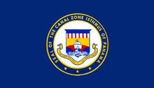 Panaman Lippu