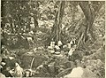 Panama and the canal in picture and prose (1913) (14780106281).jpg