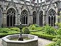 Pandhof Utrecht Cathedral.JPG