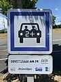 Panneau Covoiturage Parking Route Luponnas Vonnas 1.jpg