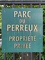 Panneau Parc Perreux Perreux Marne 1.jpg