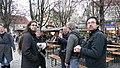 Panorama-Workshop mit Hugin im WikiMUC 04.jpg